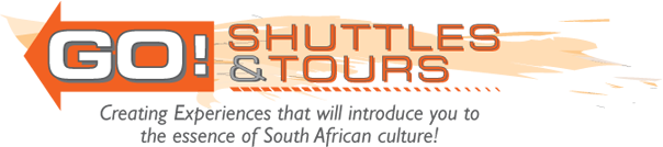 Shuttle services for individuals and groups, Cape Town Airport, Stellenbosch